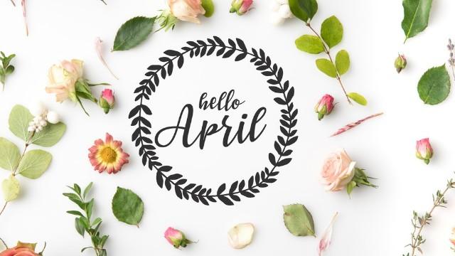 1 квітня_квітень