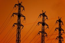 Подорожание электроэнергии: украинцев ждет повышение коммуналки и цен в магазинах