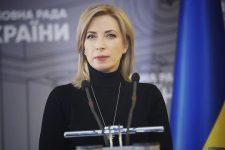 О хейтерах, оппонентах и TikTok: интервью Верещук перед выборами мэра Киева