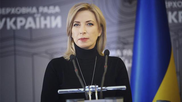 Відкрити лікарні для операцій потрібно на першому етапі ослаблення карантину - Ірина Верещук