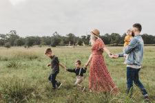 Міжнародний день сім'ї – привітання в СМС
