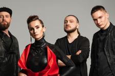 Гурт Go-A дає безкоштовний онлайн-концерт перед Євробаченням (трансляція)