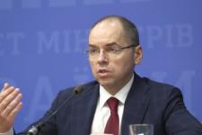 Збільшення випадків Covid-19 почалося раніше – Степанов сказав, чого чекати восени