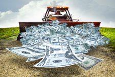 Когда Украина получит транш МВФ — прогноз ОП