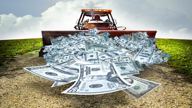 Коли Україна отримає транш МВФ – прогноз ОП