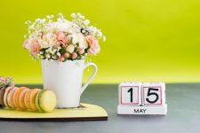 Яке свято 15 травня