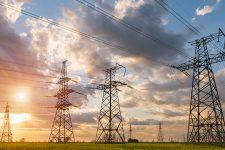 Энергокризис в Украине: какие проблемы существуют и как их решить