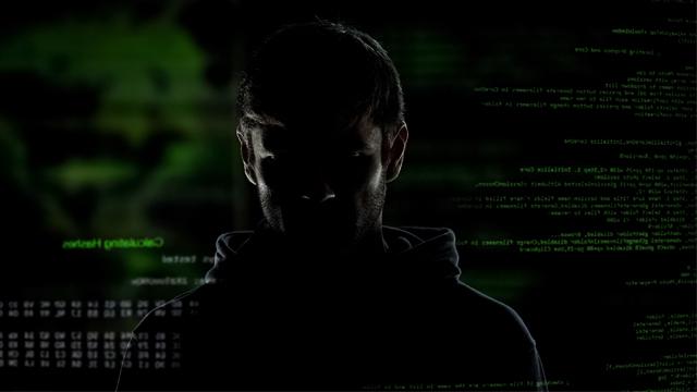 У Microsoft заявили, що мають докази причетності РФ до кібератак у США