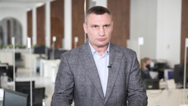 Карантин в Україні та світі – головні новини про коронавірус за 30 жовтня 2020