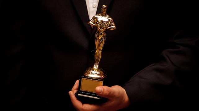 Третій рік поспіль: премія Оскар 2021 відбудеться без ведучого