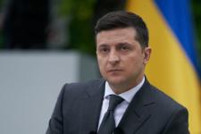 Зеленський чекає від Кабміну результати аудиту держави і стратегію розвитку до 2030 року
