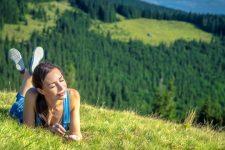 Відпочинок в Україні влітку 2020: куди поїхати і що подивитися