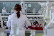 Ученые определили, какая группа крови имеет меньший риск заражения коронавирусом