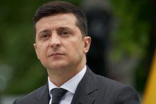 Святкування Дня незалежності України 2020: Зеленський підписав указ