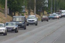 Карантин обвалив авторинок в Україні: продажі нових авто впали до 50%