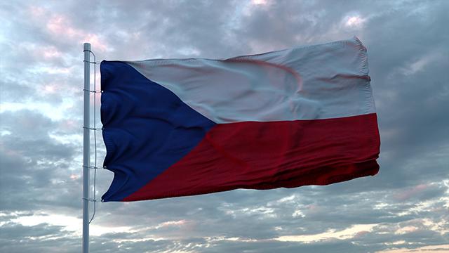 Друга серед країн ЄС: Чехія запросила у Китая вакцину Sinopharm