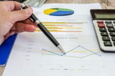 Падіння ВВП за підсумками року не повинно перевищувати 5% – Ковалів