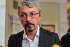 Креативная индустрия из-за карантина потеряла $3 млрд и 300 тыс. рабочих мест — Ткаченко
