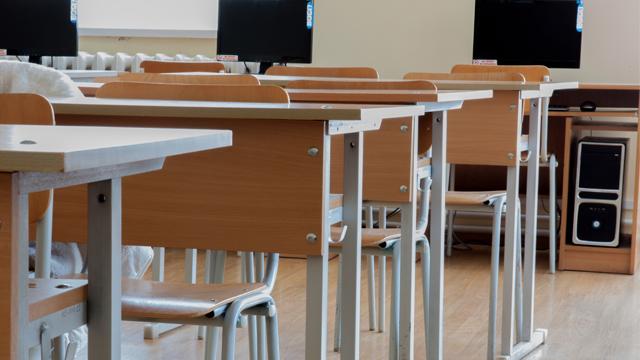 Осінні канікули 2020: коли школи у регіонах України підуть на відпочинок