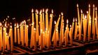 Троїцька батьківська субота: як поминати та що нести до церкви