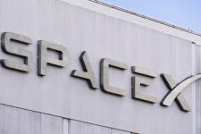 Третий раз за месяц: SpaceX отправила на орбиту 60 интернет-спутников Starlink