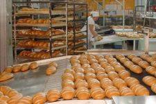 Як печуть українські батони і обманюють споживача