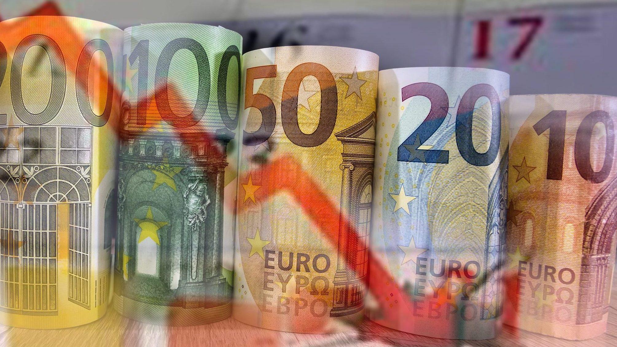 Новый мировой экономический кризис: насколько реален и что подорожает первым