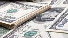 Нацбанк укрепил гривну: курс валют на 13 августа