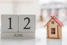 Яке свято 12 червня