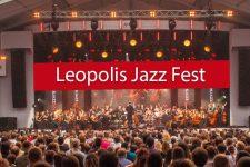 Leopolis Jazz Fest 2020 проведут в новом формате — как будут праздновать 10-летие