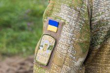 Наращивание войск РФ возле границ Украины: Подоляк объяснил цель России