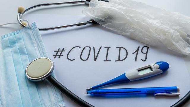 Випробування вакцини на дітях і щеплення літніх людей: коронавірус у світі 15 лютого
