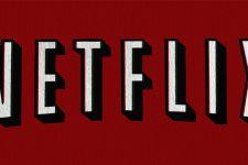 Евровидение: История огненной саги — трейлер комедии от Netflix