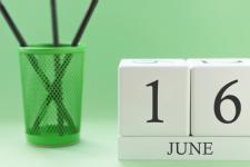 Яке свято 16 червня