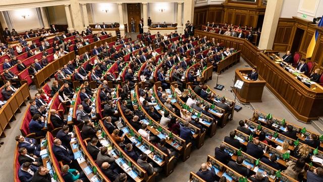 Карантин в Україні – головні новини 30 вересня 2020