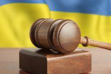 Проводили обряди: у Чернігові посилили покарання цілителям за вбивство пари