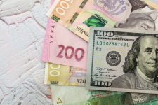 Доллар стабилен, евро подорожал: курс валют на 24 ноября