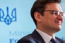 Кулеба розкрив пріоритети роботи ОБСЄ у 2021 році