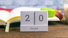 Яке свято 20 червня