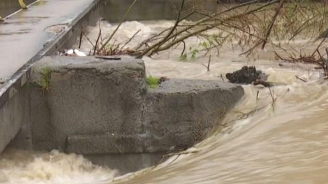Тисячі зруйнованих осель та сотні тисяч постраждалих: найбільш руйнівні паводки в Україні