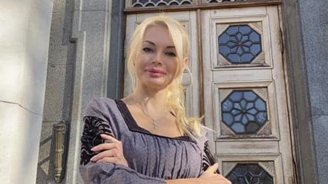 Ірина Аллахвердієва: подробиці скандалу у Слузі народу за участі депутатів