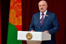 Вагнерівці в Білорусі: Лукашенко запросив генпрокурорів України та Росії