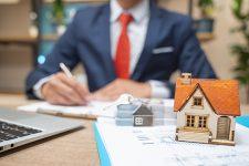 Кредити на житло під 5%: хто, коли отримає і умови