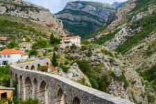 Чорногорія відкрила кордони для українців – всі обмеження знято
