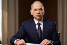 О продлении карантина, обучении с 1 сентября и тестах на Covid-19: эксклюзив Степанова