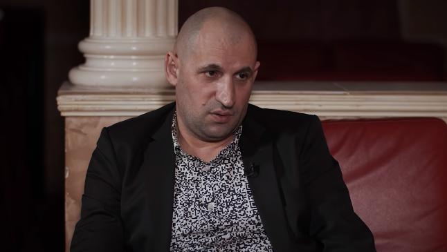 Критик Кадирова: у Відні вбили Маміхана Умарова