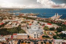 Отдых в Одессе 2021: лучшие места и цены