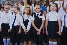 У Міносвіти пояснили, яким буде навчальний рік 2021-2022