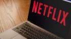 Сериалы Netflix, которые стоит посмотреть в 2020