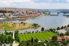 Турция изменила правила пересечения границы — условия въезда